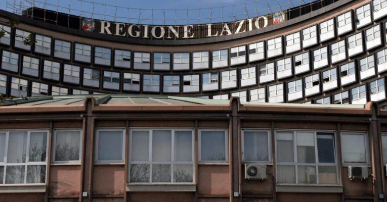 Concessione contributi a fondo perduto per imprese settore turistico del Lazio